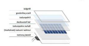 Cara Memaintance Solar Panel