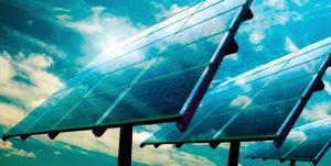 Tutor membuat panel surya simpel dalam rumah