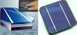 Cara Merawat Solar Panel Dengan Benar