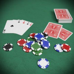 Cara Mencapai Kemenangan Total Dalam Permainan Judi Online