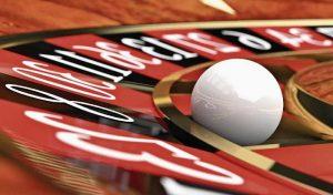 Cara Daftar Situs Judi Casino Online
