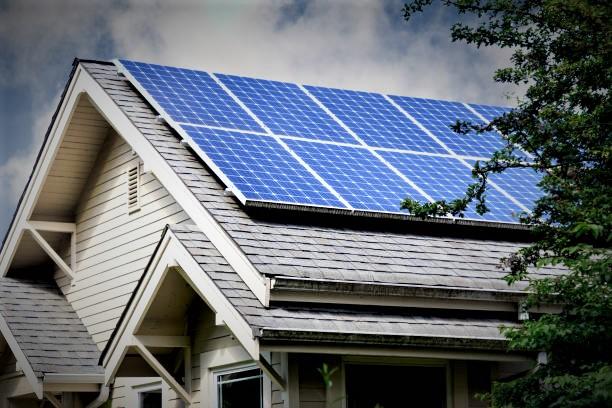 Mengenal Tentang Solar Panel Atau Energi Surya