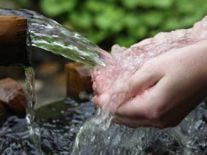 Kandungan Yang Terdapat Di Dalam Semua Air Mineral