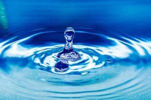 Rekomendasi Air Mineral Terbaik Di Indonesia