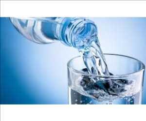 Sumber Air Mineral Terbaik Yang Ada Di Luar Negeri