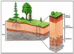Proses Penting Saat Pembuatan Minyak Bumi