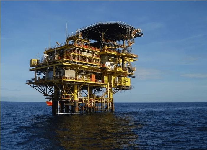 Kerja Keras Beberapa Negara Untuk Membangun Tambang Minyak